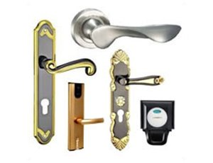 Wanaque Locksmith Store Wanaque, NJ 973-601-2504