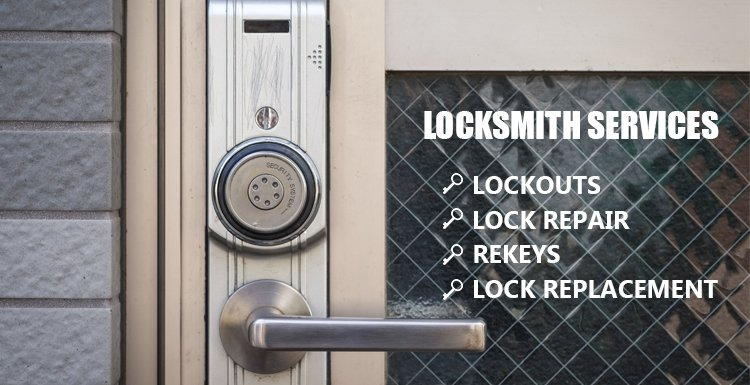 Wanaque Locksmith Store, Wanaque, NJ 973-601-2504